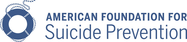 AFSP_Logo_Blue